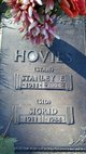 """Profile photo:  Stanley E """"Stan"""" Hovies"""