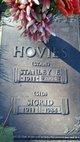 """Profile photo:  Sigrid """"Sid"""" Hovies"""