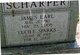 James Earl Scharper