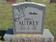 John Lawrence Autrey