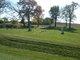 Lakeview/Methodist Cemetery