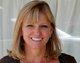 Susan Stockton Roberts