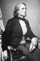 Profile photo:  Franz Liszt