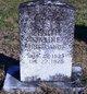 Zenith Maxine Rutland