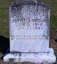 Hewitt Judson Rutland