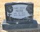 Gary Dean Nuss