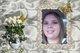 Profile photo:  Candice Hope Abernathy