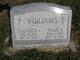 Willis Earl Williams