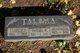 Clarence Talsma
