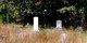 Polk-Griffin Cemetery