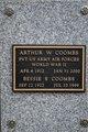 Bessie S. Coombs