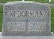 Floyd D. McDorman