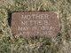 Nettie Bell <I>Combs</I> Barbee