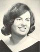 Sherry Ann <I>Littrell</I> Sims