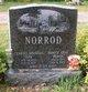 Charles Douglas Norrod