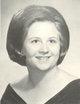 Pamela Ann <I>Thomas</I> Moore