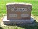 "William Franklin ""Frank"" Thurman"