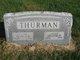 William Manson West Thurman