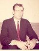 Profile photo:  James Elbert Johnson, Sr