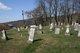 Batesville Lutheran Cemetery