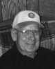 """Profile photo:  John William """"Bill"""" Nolley"""