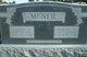 Harold Delmar McNeil