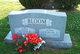 Kester Dent Bloom, Sr