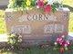 Callie Louise <I>Spiva</I> Corn
