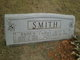 Ralph D Smith