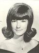 """Janice Faye """"Jan"""" <I>Hamlett</I> Howell"""