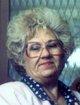 Patricia J Cumbie