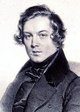 Profile photo:  Robert Schumann