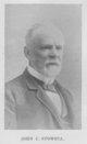 John Conant Stowell