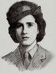 Andrée Raymonde Borrel