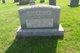 Barney C. Underwood