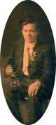 Frank Ushman