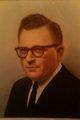 Reynold Thomas Bartholomew