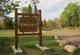 Lutsen Cemetery