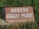 Blanche A. <I>Grabill</I> Sears
