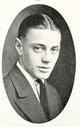 George O. Browne, Sr.