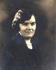 Agnes Virginia <I>Arney</I> Fletcher