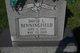 David L. Benningfield