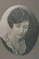 Profile photo: Mrs Vera E. Wiser