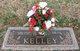 Archie Clifton Kelley Sr.