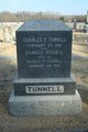 Profile photo:  Charles Philip Tunnell