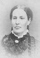 Ann Elizabeth <I>White</I> Bigelow