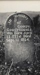 George Goodykoontz