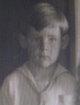 """Gordon Bennett """"Jack"""" Pendergraft"""