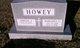 Margaret C <I>Noble</I> Howey