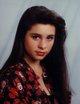 Profile photo:  Juanita Coco